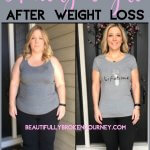 Learning to maintain a healthy weight after weight loss. #weightloss #losing100pounds #weightloss #weightwatchers #healthylife #balance #healthyliving #healthyhabits #lifestylechange #maintainweight #weightlossstory