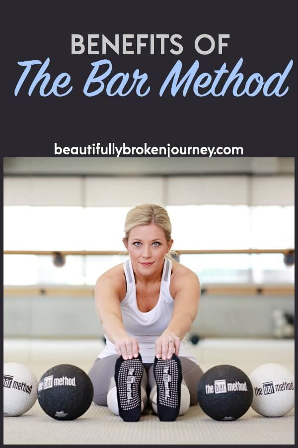 #barmethod #barre #workoutroutine #barreworkout #thebarmethod