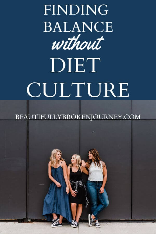 The Balance365 approach combines radical self acceptance, intuitive eating practices, and the science of habit formation. It offers freedom from diet culture while embracing a healthy lifestyle. #balancedlife #healthyliving